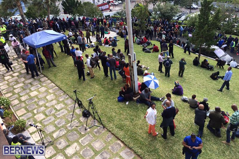 march-11-protest-bermuda-2-5