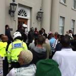 march 11 protest bermuda 2 (6)