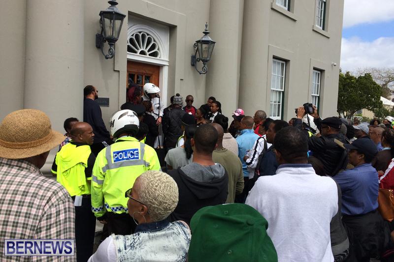 march-11-protest-bermuda-2-6