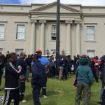 march 11 protest bermuda 2 (7)