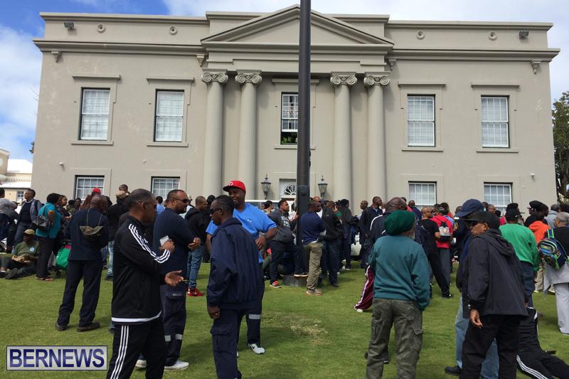 march-11-protest-bermuda-2-7