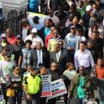 march 11 protest bermuda 2 (9)