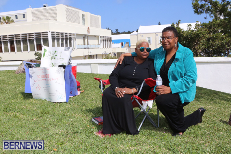 protest bermuda march 8 2016 (10)