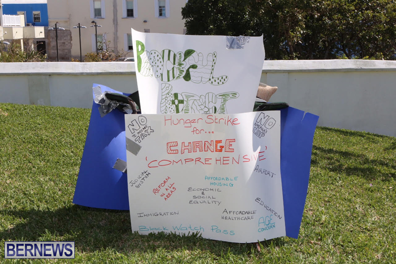 protest bermuda march 8 2016 (6)