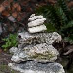 rocks at spittal pond bermuda march 2016 (4)