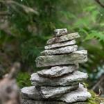 rocks at spittal pond bermuda march 2016 (6)