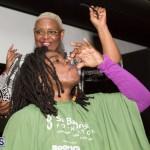 st baldricks 2016 Bermuda March 19 2016 (26)