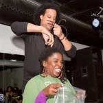 st baldricks 2016 Bermuda March 19 2016 (29)