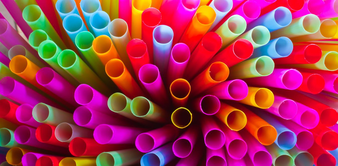 straws generic e243214
