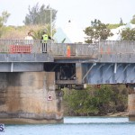 swing bridge testing march 2016 bermuda (13)