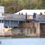 swing bridge testing march 2016 bermuda (14)
