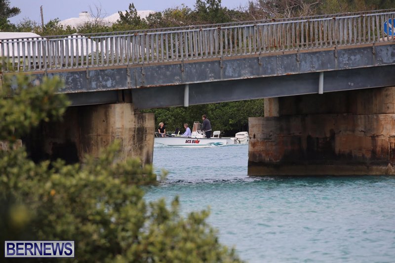 swing-bridge-testing-march-2016-bermuda-15