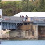 swing bridge testing march 2016 bermuda (17)