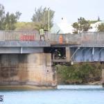 swing bridge testing march 2016 bermuda (18)
