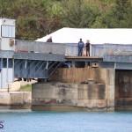 swing bridge testing march 2016 bermuda (19)