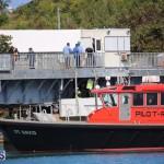 swing bridge testing march 2016 bermuda (2)
