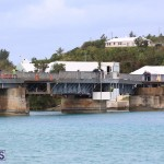 swing bridge testing march 2016 bermuda (20)