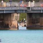 swing bridge testing march 2016 bermuda (27)