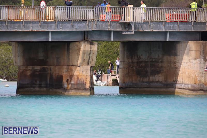 swing-bridge-testing-march-2016-bermuda-28