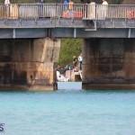 swing bridge testing march 2016 bermuda (29)