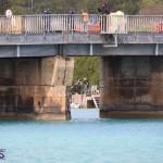swing bridge testing march 2016 bermuda (30)
