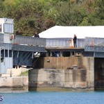 swing bridge testing march 2016 bermuda (32)