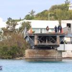 swing bridge testing march 2016 bermuda (38)