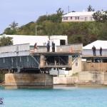 swing bridge testing march 2016 bermuda (40)