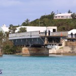 swing bridge testing march 2016 bermuda (41)