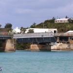 swing bridge testing march 2016 bermuda (42)