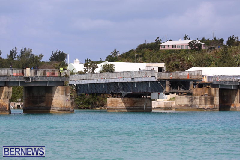 swing-bridge-testing-march-2016-bermuda-42