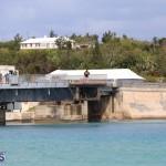 swing bridge testing march 2016 bermuda (44)