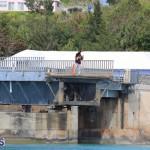 swing bridge testing march 2016 bermuda (45)