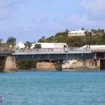swing bridge testing march 2016 bermuda (46)