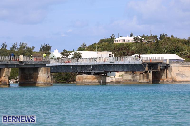 swing-bridge-testing-march-2016-bermuda-46