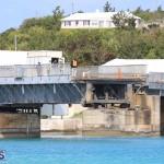 swing bridge testing march 2016 bermuda (47)