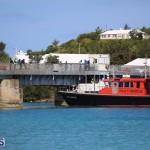 swing bridge testing march 2016 bermuda (5)