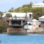 swing bridge testing march 2016 bermuda (50)