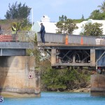 swing bridge testing march 2016 bermuda (51)