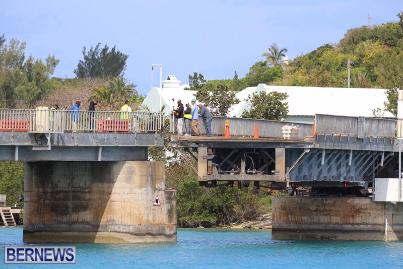 swing-bridge-testing-march-2016-bermuda-7