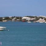 swing bridge testing march 2016 bermuda (9)
