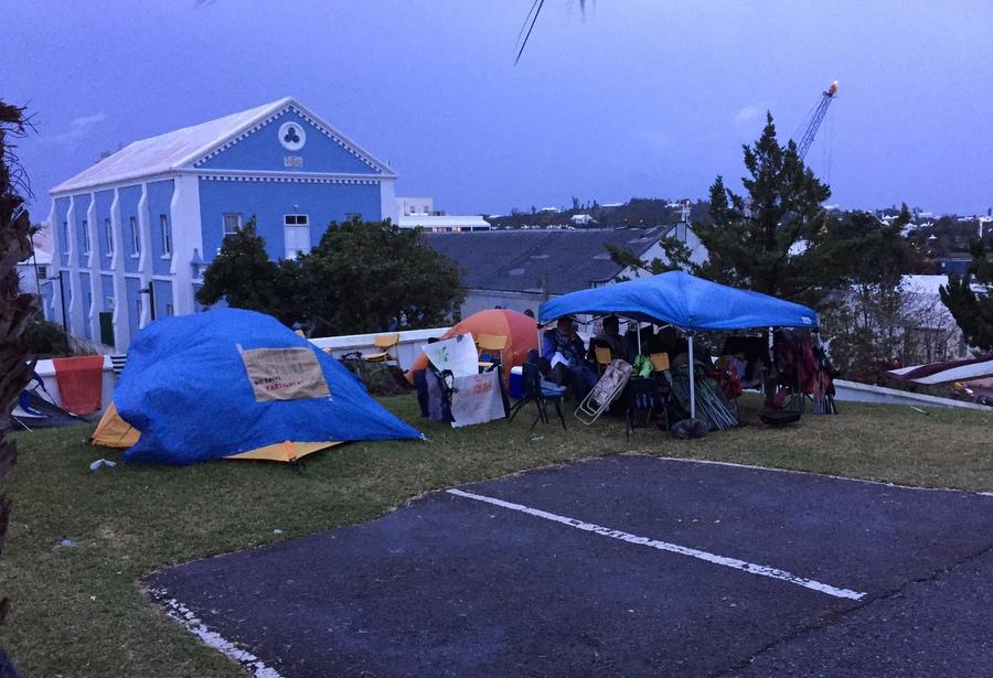 tents-parliment-mar15-16