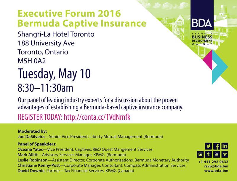 16-April-28-Executive-Forum-Toronto