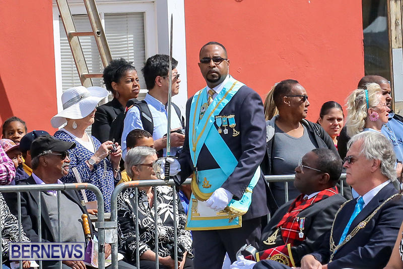 200th-Anniversary-Peppercorn-Ceremony-St-Georges-Bermuda-April-20-2016-1