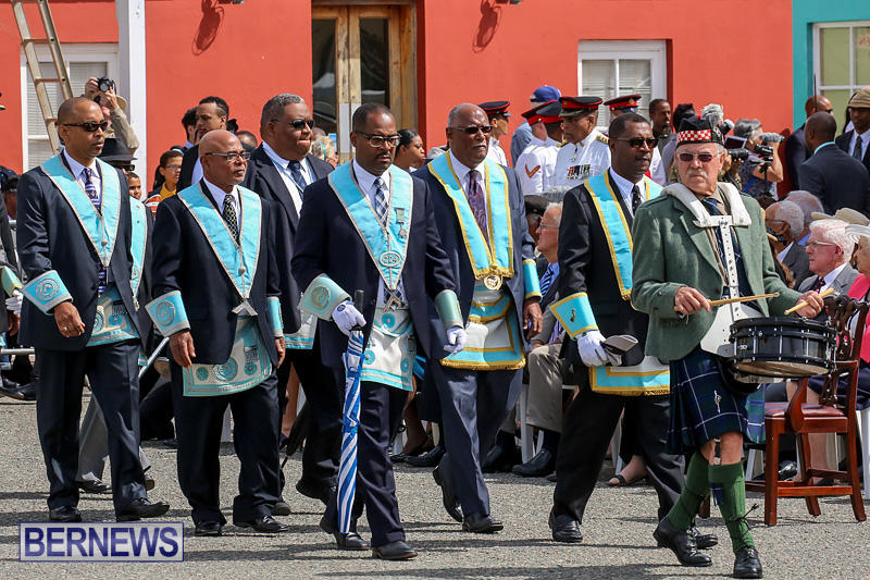 200th-Anniversary-Peppercorn-Ceremony-St-Georges-Bermuda-April-20-2016-10