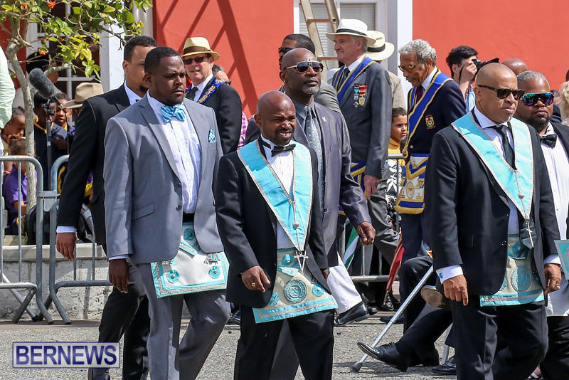 200th-Anniversary-Peppercorn-Ceremony-St-Georges-Bermuda-April-20-2016-16