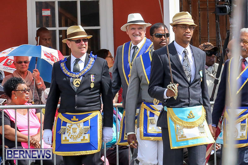 200th-Anniversary-Peppercorn-Ceremony-St-Georges-Bermuda-April-20-2016-18