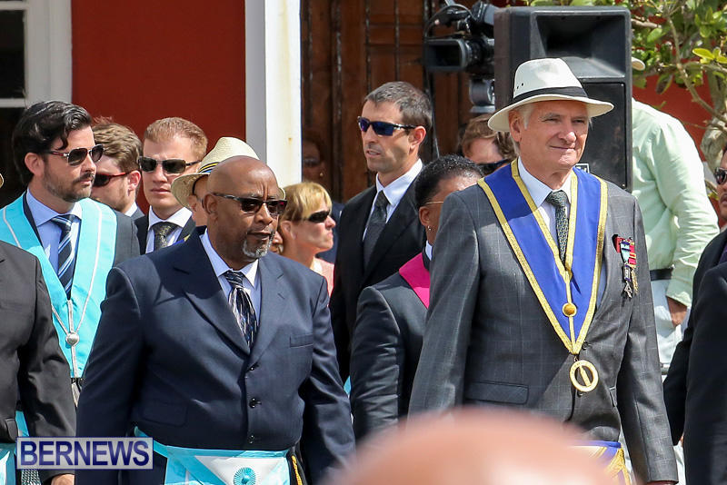 200th-Anniversary-Peppercorn-Ceremony-St-Georges-Bermuda-April-20-2016-19