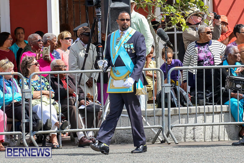 200th-Anniversary-Peppercorn-Ceremony-St-Georges-Bermuda-April-20-2016-2