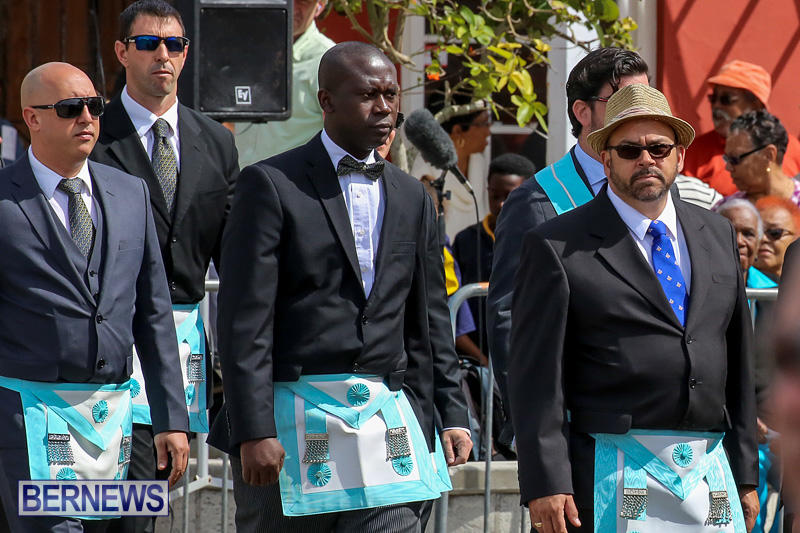 200th-Anniversary-Peppercorn-Ceremony-St-Georges-Bermuda-April-20-2016-21